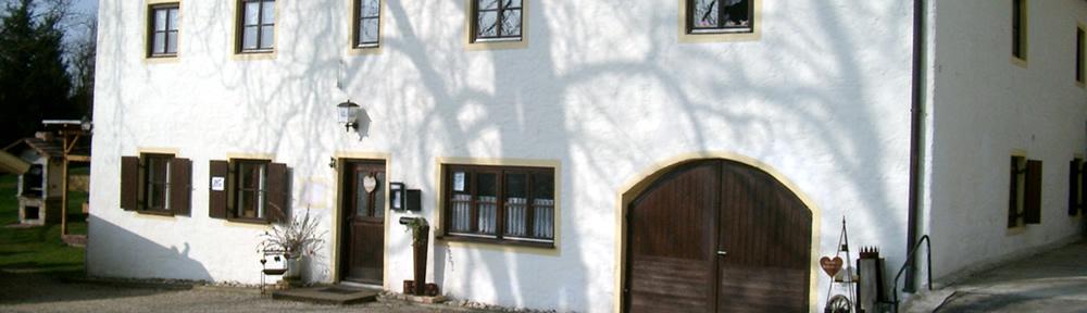 Schlossgaststätte Leonsberg
